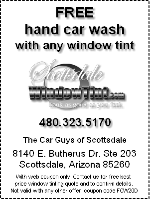 Offers - Free Hand Wash
